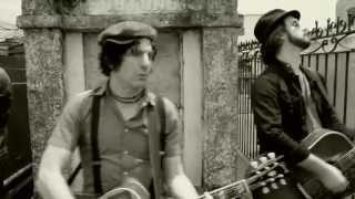 Jesse Malin - You Know It