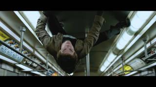 Spider Man 4/Новый Человек-паук (фильм)/Человек паук 4 - 2012