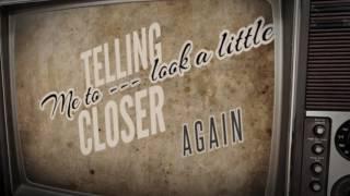 Dutch Franklin - Amazing (Lyric Video)