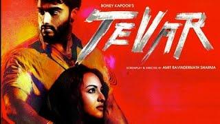 Download lagu TEVAR Movie Arjun Kapoor Sonakshi Sinha Full HD Promotion Events MP3