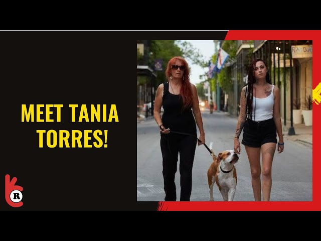 Everything about Tia Torres\' daughter, Tania Torres. Is She Married? Her Age, Bio