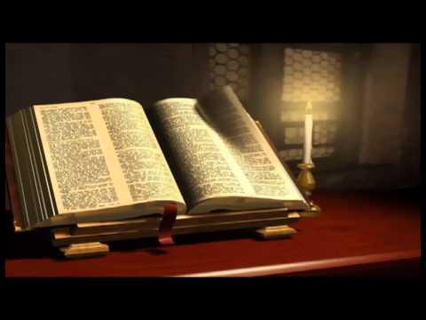 hqdefault - Quand le mot « Messie » n 'existait pas: L'entrée en Terre promise