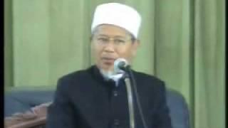 ismail lutfi patani tafsir al-baqarah 127 ayat 275 3/5