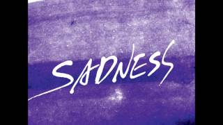 Ledapple - Sadness (mp3 w/ download link)