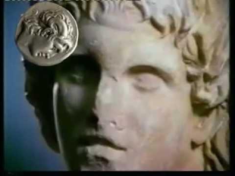 Αλέξανδρος ο ισόθεος