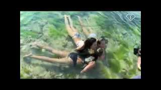 Download Video Indah Kalalo SEXY SWIMSWEET  DI BALI MP3 3GP MP4