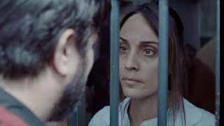 El Marginal 3: Emma - A solas con Martina Gusmán