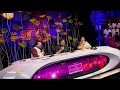 Super Singer Junior - Oh Priya Priya by the judges
