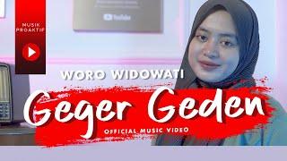 Download lagu Woro Widowati - Geger Geden