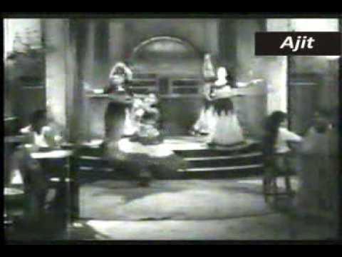 Jawaani thhi soyee sapnon mein khoyee song lyrics
