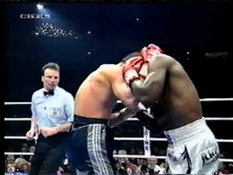 boxing ibf boxen maske vs williams auf deutsch runde 12 youtube. Black Bedroom Furniture Sets. Home Design Ideas