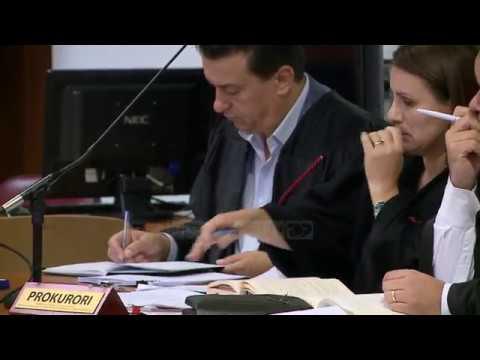 """Dështon sërish """"Shullazi"""" - Top Channel Albania - News - Lajme"""