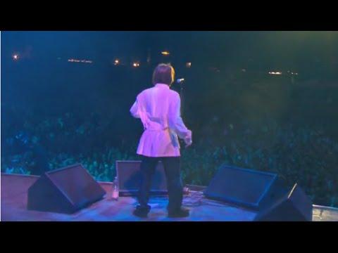 Oasis - Morning Glory Live Knebworth Subtitulado Español