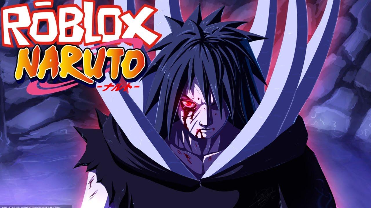 Roblox Shinobi Life Episode 18 (Roblox