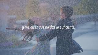 ** Hello my love - Westlife - (SUBTITULADO ESPAÑOL) ** Video