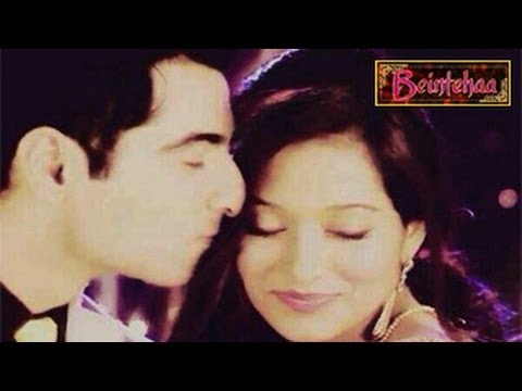 Zain's LOVE CONFESSION To Aliya On A ROMANTIC DATE In Beintehaa 25th April 2014 FULL EPISODE HD