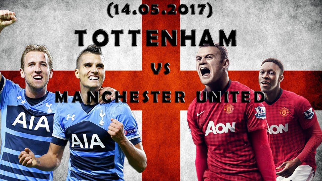 Тоттенхэм – Манчестер Юнайтед. Прогноз матча чемпионата Англии