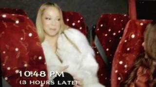Mariah Carey In MARIAH'S WORLD - It's Just It's Just It's Just It's Just It's Just Unfathomable