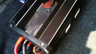 amp truble shooting how to fix no sound