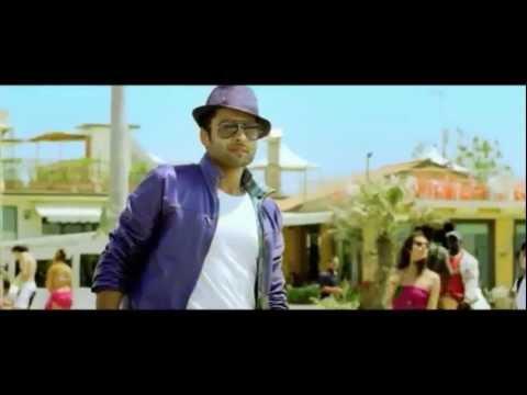 Nachde Punjabi (song promo) from Ajab...