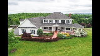 5081 State Route 21, Canandaigua NY presented by Bayer Video Tours