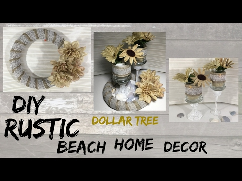 diy-rustic-beach-dollar-tree-home-decor