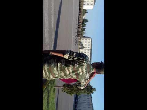 Yevlax DSX 2013