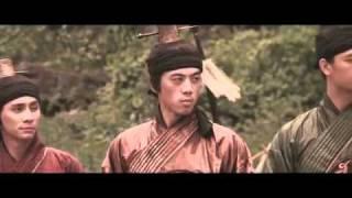 Hàng lo t phim l ch s  Vi t Nam tung trailer mãn nhãn   Phim Vi t Nam   Kênh14   Channel for Teens