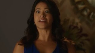 Jane the Virgin Season 1 Episode 12 Promo Chapter Twelve - Jane the Virgin 1x12 Promo