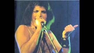7. Bohemian Rhapsody (Verses) (Queen-Live At Hyde Park: 9/18/1976) (Multi-Sourced Mix)