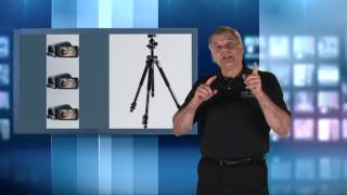 Church Video Production - Level 1(David Jehle, of Good Stewards Productions, talks about what is needed if you want to purchase your own equipment to record your church services. This is part ..., 2013-07-22T14:27:34.000Z)
