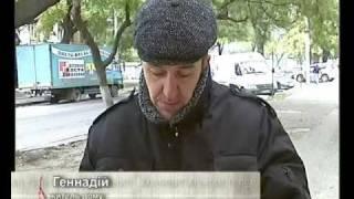 ЖКС Хмельницкий Средняя 59 Круг(, 2009-11-17T12:34:41.000Z)