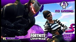 FORTNITE BATTLE ROYALE || NEW SKINS!!! || 560+ WINS || LIVESTREAM || PS4