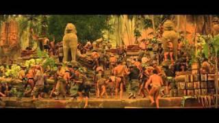 Apocalypse Now - 2011 Blu-ray Trailer [HQ]