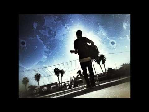 when you love somebody-(Lyrics)-Abraham Mateo