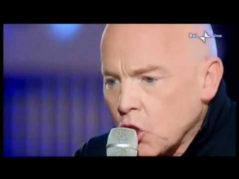 jim diamond - I Should Have Known Better. legendado pt by alex 2012