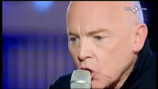 jim diamond - I Should Have Known Better. legendado pt by alex 2012