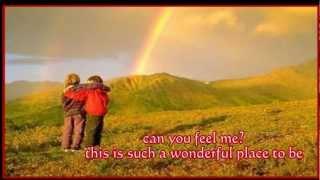 RAINBOW - Southborder