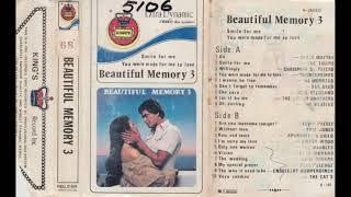 Beautiful Memory 3 Full Album Hq