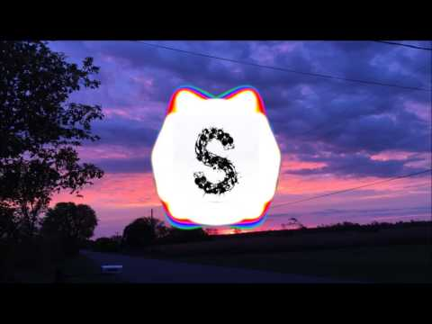 Ivan B//Witt Lowry//Ryan Oakes -- Mix -- About You, Like I Do & Drinking About You (Suspicious Mix)