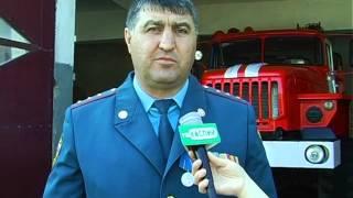 пожарная часть №9(, 2014-05-02T10:30:19.000Z)