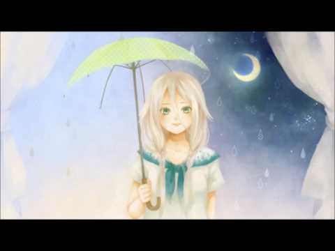 ► Nightcore { Sia - Summer Rain }