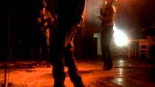 Download Hindi Video Songs - Humsafar by Qurat-ul-Ain Balouch (QB) Live at LGS Kabana, Lahore
