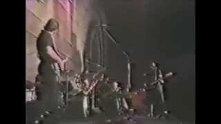 Pink Floyd: In The Flesh (1980) DVD