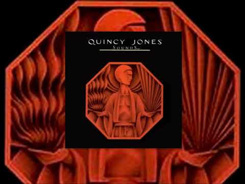 i'm-gonna-miss-you-in-the-morning-♫-quincy-jones-ft-patti-austin,-luther-vandross