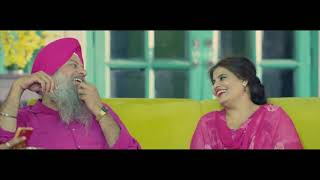 KHAND Full Song ¦ Sonu Gill ¦ New Punjabi Songs 2019 ¦ HD 2019