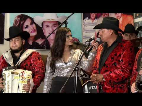 El Nuevo Show de Johnny y Nora Canales (Episode 36.2)- Los Tauros del Norte
