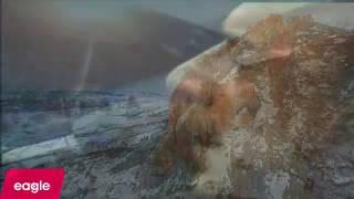 Gönül Dağı Remix ( 2018 ) - Neşet Ertaş \u0026 Yasin Keleş