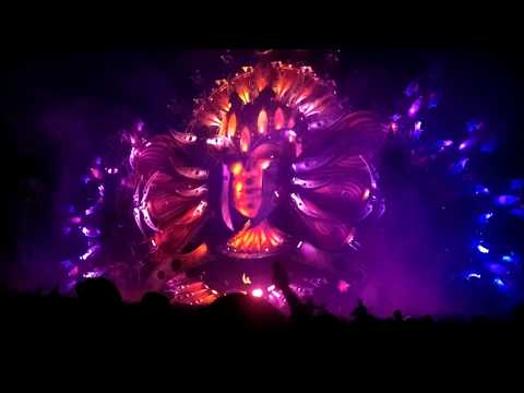 Defqon.1 Australia 2017 (Day and Night)