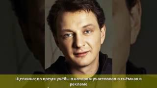 Башаров, Марат Алимжанович - Биография